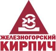 Железногорский кирпичный завод - Кирпичи